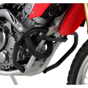 Engine Guard - Honda CRF 250 L