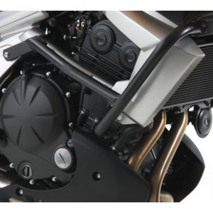 Engine Guard - Kawasaki Versys from 10'
