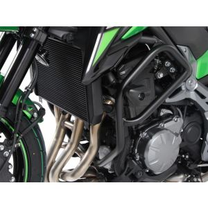 Hepco & Becker Engine Guard For Kawasaki Z900