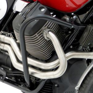 Hepco & Becker Engine Guard For Moto Guzzi V7II Scrambler & Stornello '15-