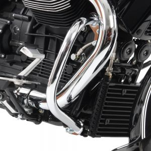 Hepco & Becker Engine Guard For Moto Guzzi Eldorado