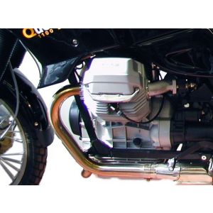 Engine Guard  - Moto Guzzi QUOTA 1000 / 1100 ES