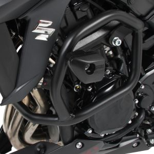 Hepco & Becker Engine Guard For Suzuki GSX-S750 '17-