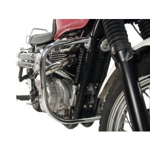 Hepco & Becker Engine Guard Triumph Bonneville / T100 / Scrambler 900