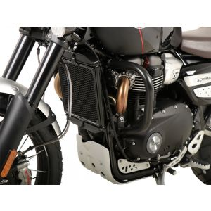 Hepco & Becker Engine Guard Triumph Scrambler 1200 '19-