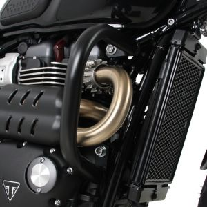 Hepco & Becker Engine Guard Triumph Street Scrambler '17-