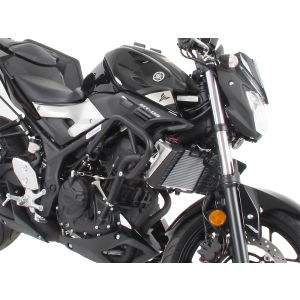 Hepco & Becker Engine Guard for Yamaha MT-03
