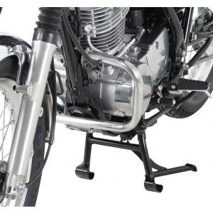 Engine Guard - Yamaha SR400 '14-