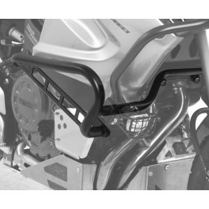 Engine Guard - Yamaha XT 1200 Z Super Tenere