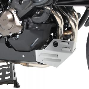 Hepco & Becker Engine Spolier for Yamaha FZ-09