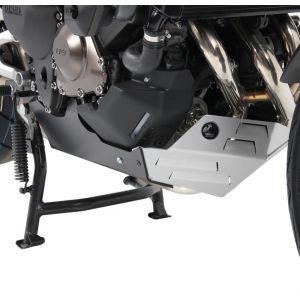 Hepco & Becker Engine Spolier for Yamaha FJ-09