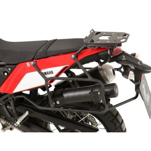 Hepco & Becker Fixed Side Carrier Yamaha Tenere 700