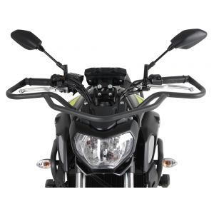 Hepco & Becker Front Guard Yamaha FZ-07 & MT-07