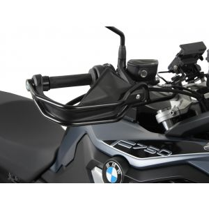 Hepco & Becker Handlebar Guard BMW F750GS