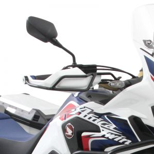Hepco & Becker Handlebar Protection For Honda CRF1000L Africa Twin 16'-
