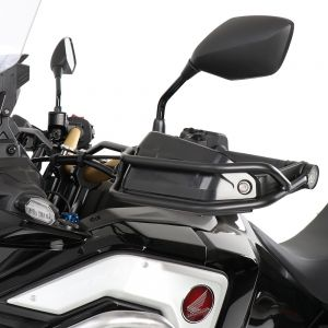 Hepco & Becker Handlebar Guards Honda Africa Twin CRF1100L / Adv Sports 2019-