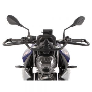 Hepco & Becker Handlebar Protection BMW F900XR