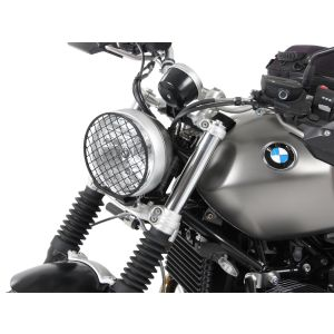 Hepco & Becker Headlight Grill BMW R nineT Scrambler / Pure