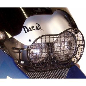 Headlight Grille - BMW R1150 GS / Adventure
