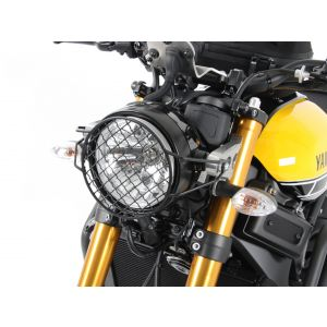 Hepco & Becker Headlight Guard for Yamaha XSR900