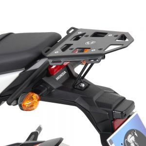 Hepco & Becker Rear Minirack for Honda Grom MSX 125 '17-