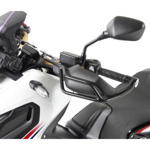 Hepco & Becker Handlebar Guard for Honda X-ADV '17-