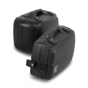 Junior 40/30 Enduro Hard Case Set