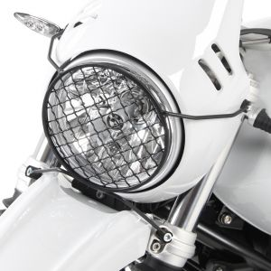 Hepco & Becker Lamp Guard for BMW R NineT Urban G/S '17-