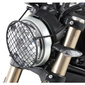 Hepco & Becker Lamp Guard Ducati Scrambler 1100