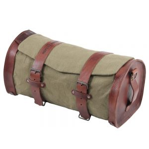 Hepco & Becker Legacy Rear Bag