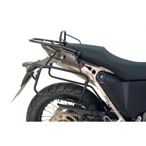 Lock-it Side Carrier - BMW G650 X Country from 08'