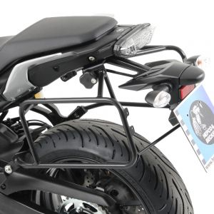 Hepco & Becker Lock-it Side Carrier For Yamaha Tracer 700