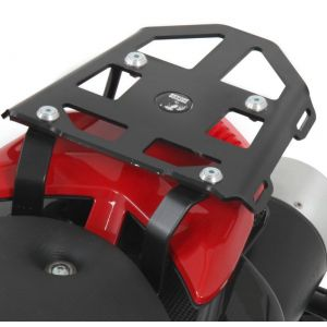 Mini Rack - Ducati Hypermotard 796 / 1100 Evo / SP