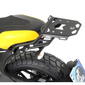 Hepco & Becker Rear Minirack for Ducati Scrambler
