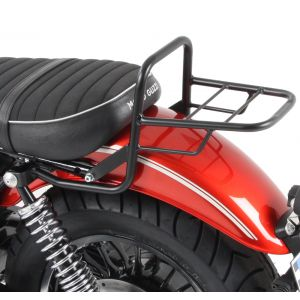 Hepco & Becker Rear Rack For Moto Guzzi V9 Roamer