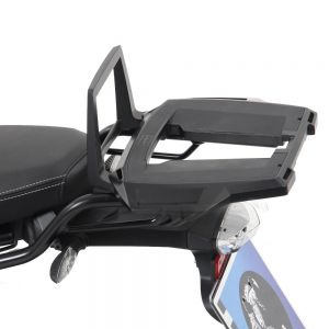 Hepco & Becker Rear Alurack For BMW R nineT Pure