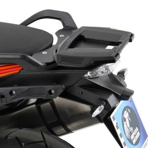 Rear Alurack - KTM 1090, 1150 ,1190 & 1290 Adventure Models