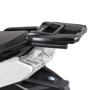 Hepco & Becker Rear Easyrack BMW C400GT