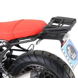 Hepco & Becker Rear Easyrack for BMW R NineT Urban G/S '17-
