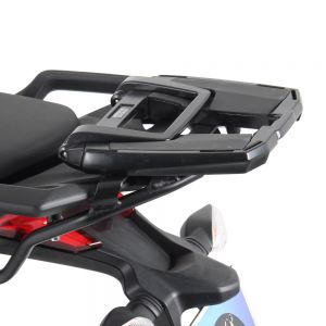 Hepco & Becker Rear Easyrack For Ducati Multistrada 1200 Enduro '16-