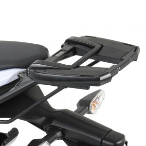 Hepco & Becker Rear Easyrack For Kawasaki Z650 '17-
