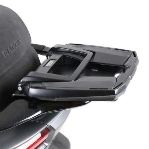Hepco & Becker Rear Easyrack Piaggio MP3 350 2018-