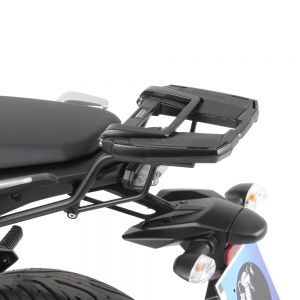 Hepco & Becker Rear Easyrack For Yamaha Tracer 700