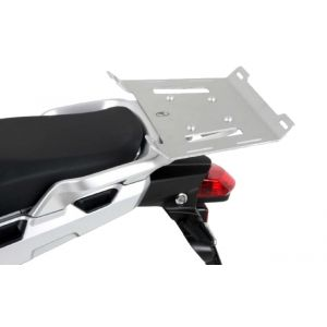 Enlargement for Rear Rack - Honda Crosstourer