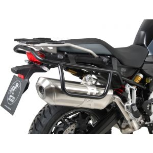 Hepco & Becker Rear Crash Bar BMW F750GS