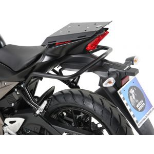 Hepco & Becker Rear Guard Suzuki GSX-S 125 '17-