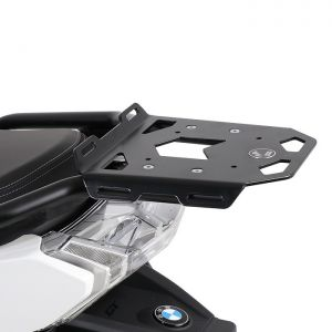 Hepco & Becker Rear Minirack BMW C400GT