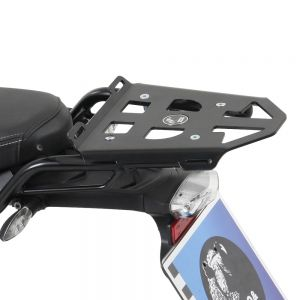 Hepco & Becker Rear Minirack For BMW R nineT Pure