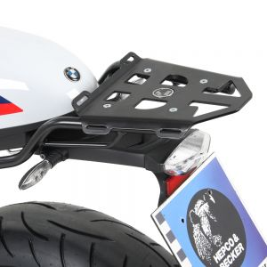 Hepco & Becker Rear Minirack For BMW R nineT Racer
