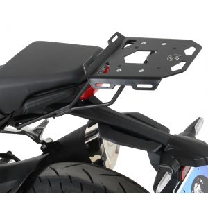 Hepco & Becker Rear Minirack Carrier Honda CB300R '18-